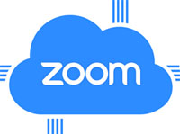 Zoom Cloud
